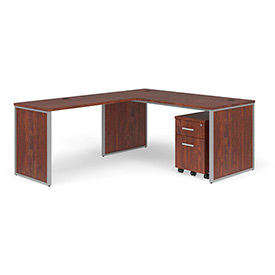 OFM Fulcrum Series Office Furniture Collection