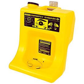 Acorn Portable Eyewash