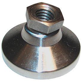 Steel Leveling Mounts