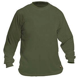 Utility Pro™ Insect Guard Shirts
