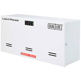 Emergency Power Inverters