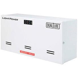 Emergency Power Inverters