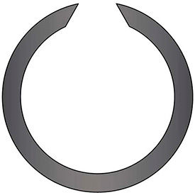 External Eaton Rings