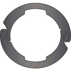 External Interlocking Rings