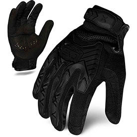 Ironclad® Tactical Gloves