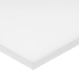 Compressible ePTFE Plastic Sheets and Bars