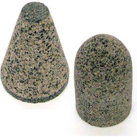 Abrasive Cones
