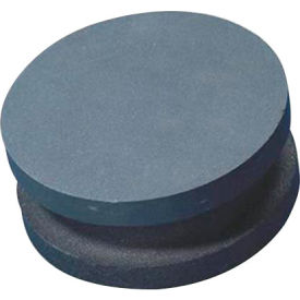 Floor Rub Stones