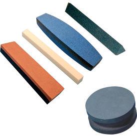 Tool Room Stones