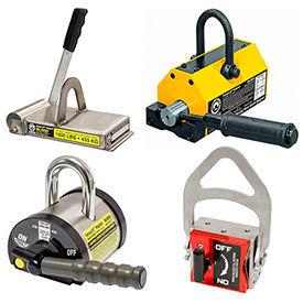 MAG-MATE® Load Lifting Magnets