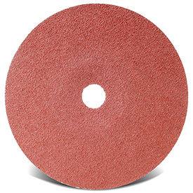Fiber Discs - 6