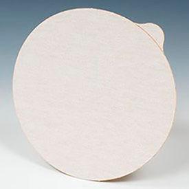 PSA Discs - 5