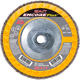 "Flap Discs - 5"""