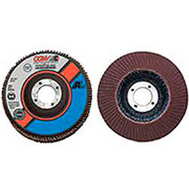 "Flap Discs - 6"" or more"