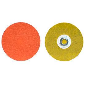 Quick Change Discs - 3