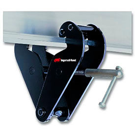 Ingersoll Rand Beam Clamps