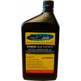 EMAX Synthetic Compressor Oil