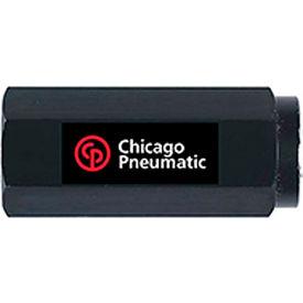 Chicago Pneumatic Air Tool Accessories