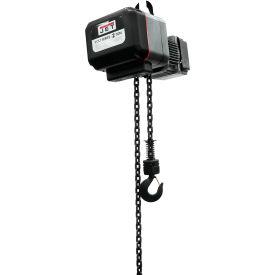 JET® VOLT Series Electric Chain Hoists