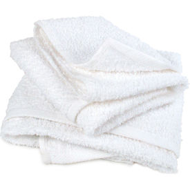 Pro-Clean Basics Anti-Bacterial Towels and Rags