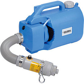 Global Industrial™ Electric Fogger