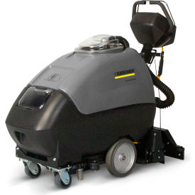Karcher Carpet Extractors