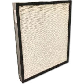 DeFendAir Replacement Filters