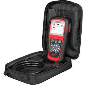 Autel Electronic Brake System Tools