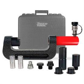 Tiger Tool Brake System Tools