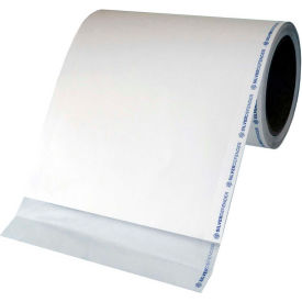 Silver Defender Antimicrobial Surface Protection