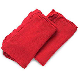 Cloth Shop Towels