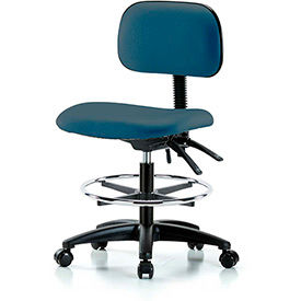 eCom Seating Antimicrobial Stools