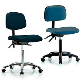 eCom Seating Antimicrobial Chairs
