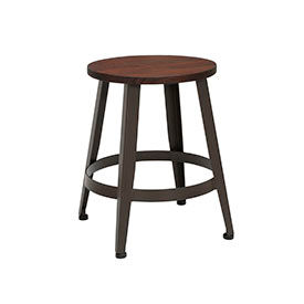 OFM Core Collection Edge Series Stools