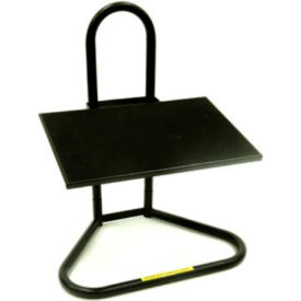 ShopSol Adjustable Footrests