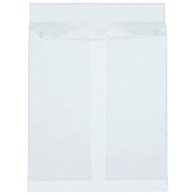 Ship-Lite® Envelopes
