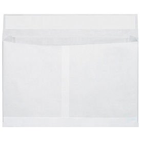 Tyvek® Self-Seal Expandable Envelopes