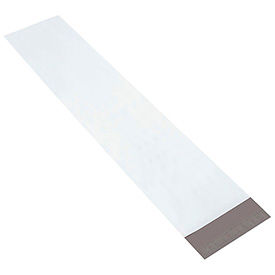 Long Poly Mailers