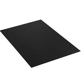 Corrugated Sheets - Plastic