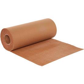 Make-A-Box Cohesive Corrugated Rolls