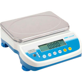Adam Equipment LBX Counting Scales