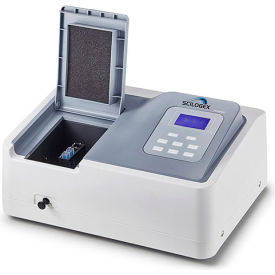 Scilogex Spectrophotometers
