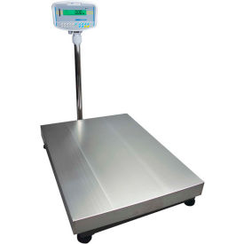 Floor Checkweighing Scales