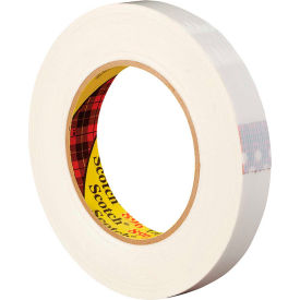 Standard Strapping Tape