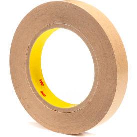 Adhesive Transfer Tape - Hand Dispensed Rolls
