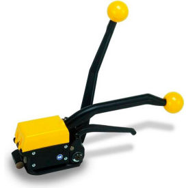 Fromm Sealless Combination Tools - Steel Strapping