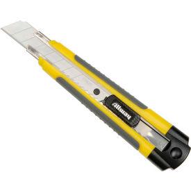 Snap Blade Knives
