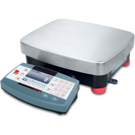 Ohaus® Ranger® 7000 Counting Scales