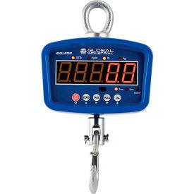 Optima General Purpose Crane Scales