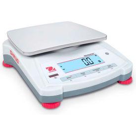 Ohaus® Navigator® Portable Balances